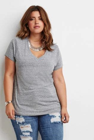 best 25 plus size clothing ideas on size