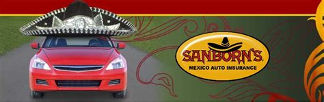 the insurance house tucson mexican car insurance tucson insurance companies in dubai