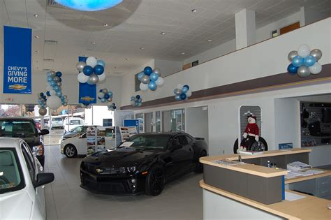 pittsburgh cadillac dealerships cadillac dealerships in pa upcomingcarshq