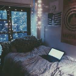 Bedroom Ideas Tumblr Comfy Room Inspiration Tumblr