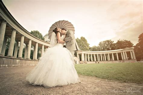 Wedding Story by Narrative Wedding Photography Telling A Story