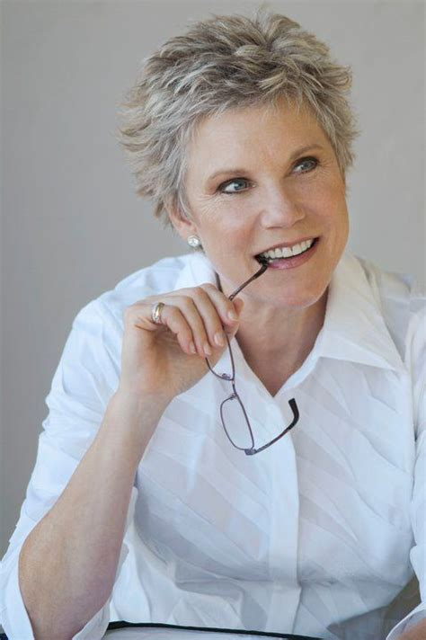 show some of anne murray haircuts 17 best images about anne murray on pinterest pictures