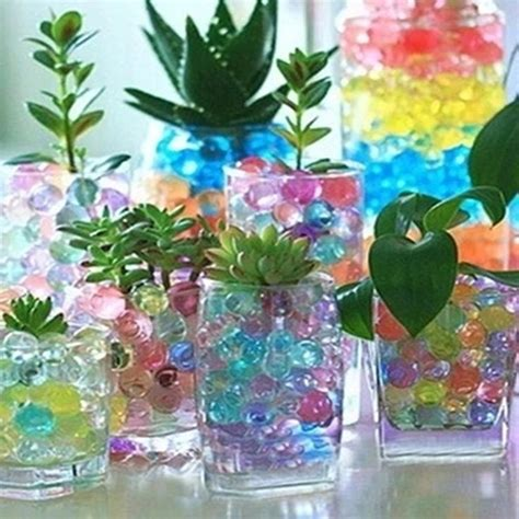 cool  kids rooms small plants growing  glass
