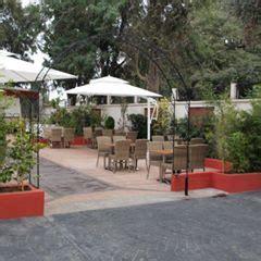 Patio Alger by Restaurant Quot Le Patio Quot D Alger Visas Voyages Alg 233 Rie