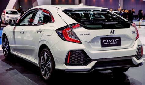 honda civic yeni kasa 2020 honda civic yeni kasa 2020 review redesign engine and