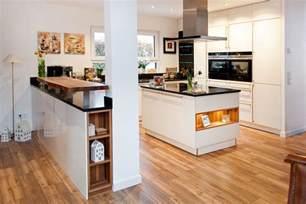 günstige küchenmöbel preiswerte k 252 chenm 246 bel dockarm