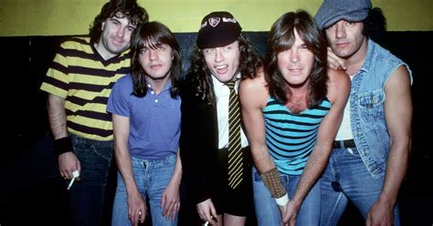 readers poll the 10 best ac dc songs rolling stone