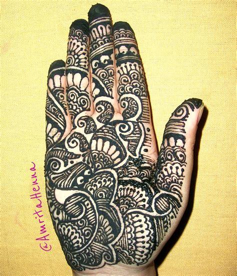 henna tattoo full hand top 10 must try full hand henna designs henna tattoo