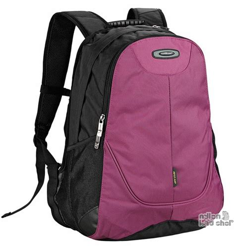 Book Bags by Overnight 15 Laptop Book Bag Sport Bag Book Bag 5