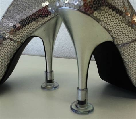 high heel protector caps high heel protector tips stiletto heel caps