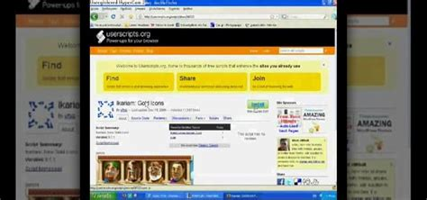 tutorial hack game online how to hack the online game ikariam 08 04 09 171 web games
