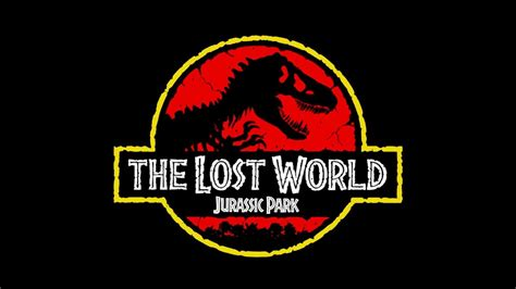 the lost world jurassic park the lost world jurassic park 1997 backdrops the
