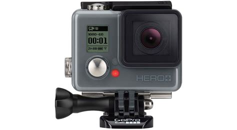 newest gopro new gopro line includes cheap wi fi sports