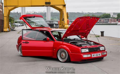 where to buy car manuals 1994 volkswagen corrado free book repair manuals volkswagen corrado vr6 1994 wheelshift 174