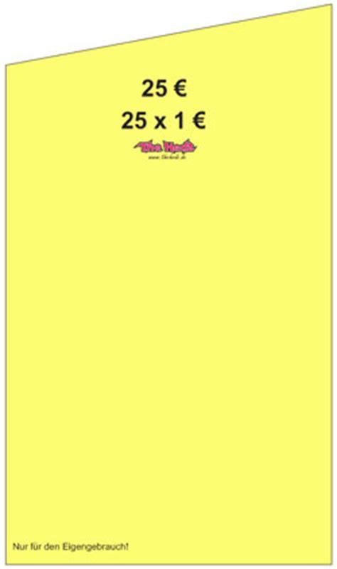 Angebot Nachfragen Vorlage rollpapier 1 m 252 nzen
