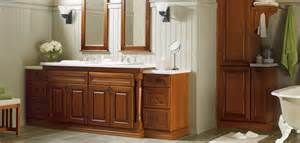 Home Depot Bathroom Designs Bathroom Remodeling By The Home Depot
