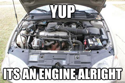 Meme Engine - yup its an engine alright misc quickmeme