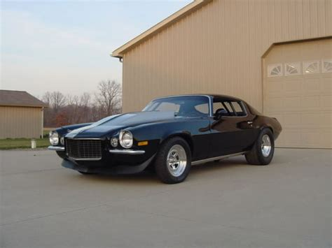 buy car manuals 1971 chevrolet camaro electronic valve timing 1971 chevrolet camaro rs ss bbc 540 800 hp on motor