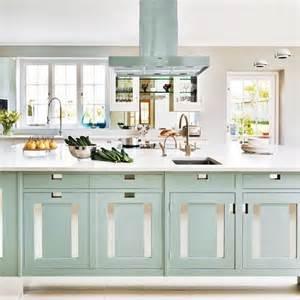 Smallbone Kitchen Cabinets Kitchen Design Kitchen Ideas Housetohome Co Uk
