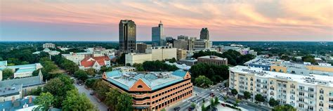 cheap flights from orlando to raleigh frontier airlines