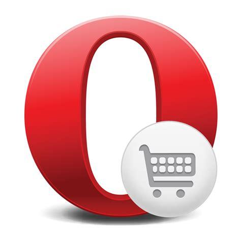 opera mobili opera mobile store operamobileapps