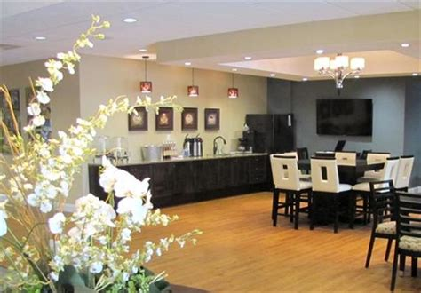 sunset funeral home danville chaign oakwood