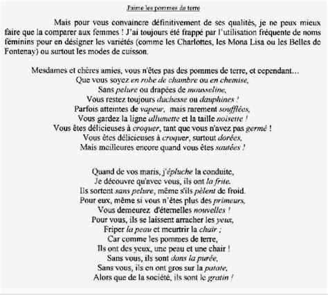 Exemple De Lettre D Invitation Humoristique Modele Lettre Humoristique Gratuit