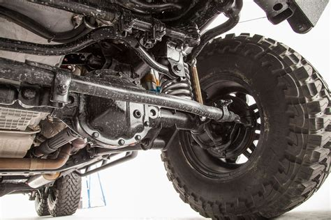 jeep hellcat custom hellcat jeep jk wrangler offroad custom truck gog suv