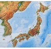 Unpaese Di Vulcani E TerremotiLarcipelagodel Giappone &232 Composto Da