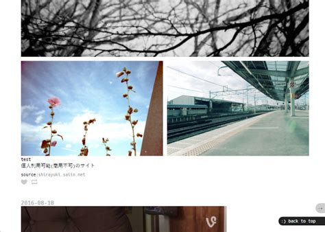 themes tumblr tl minishio tumblr