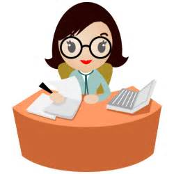 administrative assistant latest usa jobs