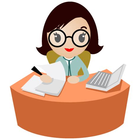 Job Resume Usa by Medical Receptionist Latest Usa Jobs