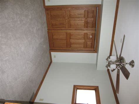 light green interior paint woods home improvements