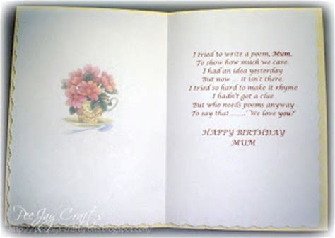 printable birthday cards with photo insert peejay s ramblings tutorial create a template in word