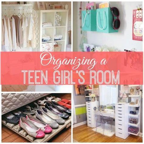 diy bedroom organization the 25 best teen bedroom organization ideas on pinterest