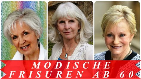 modische frisuren ab  youtube