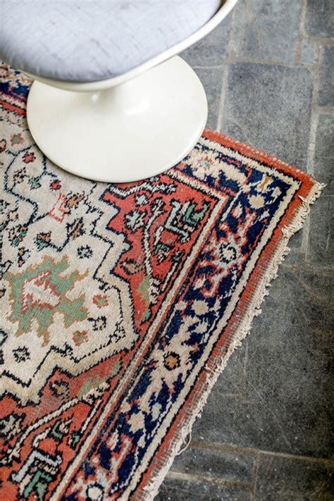 thrift rugs thrift store score 20 rug green diy