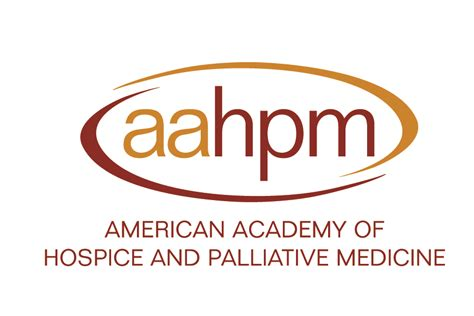 comfort hospice chicago american academy of hospice and palliative medicine