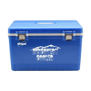 Container Q Bic Box Hd 1056 kotak plastik claris jual produk terbaru terlengkap