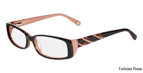 my rx glasses resource nine west nw5013