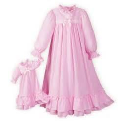 Home 187 winter 187 nutcracker ballet clothing amp gifts 187 clara s pink