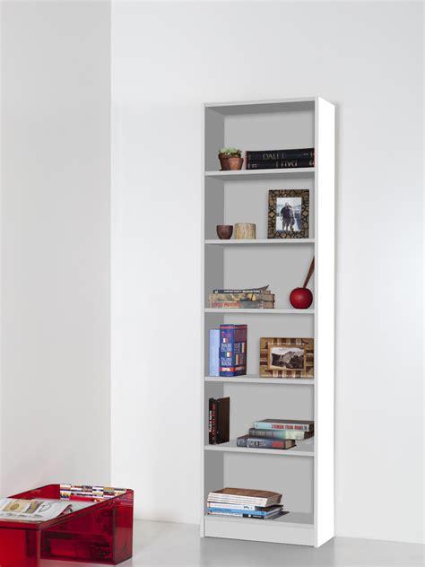 librerie in kit librerie in kit 28 images doppiafila kit 2 mensole