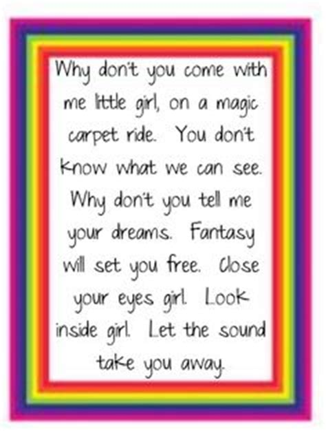 rugs from me to you lyrics t rundgren hello it s me song lyrics lyrics song lyrics i songs