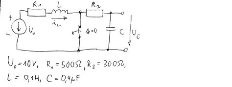 solving electrical circuits pretty solve circuits photos electrical circuit