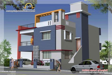 home design home design ideas bangalore your guide to the best front elevation of house in india photos sles