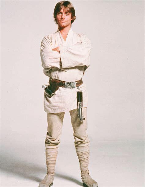 Hous Eplans by Luke Skywalker En 1977 Dans 171 Star Wars 233 Pisode Iv Un