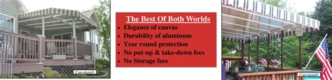 awnings buffalo ny canvalum awnings buffalo ny niagara awning