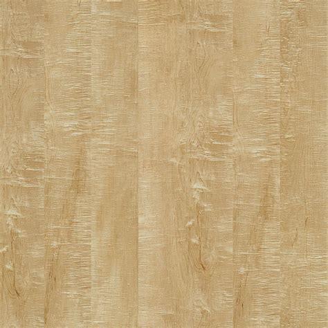 printable vinyl flooring shaw mojave 6 in x 48 in sand repel waterproof vinyl