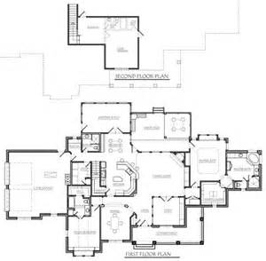 Texas House Plans Texas Ranch House Plans Houseplans Monster House Plans