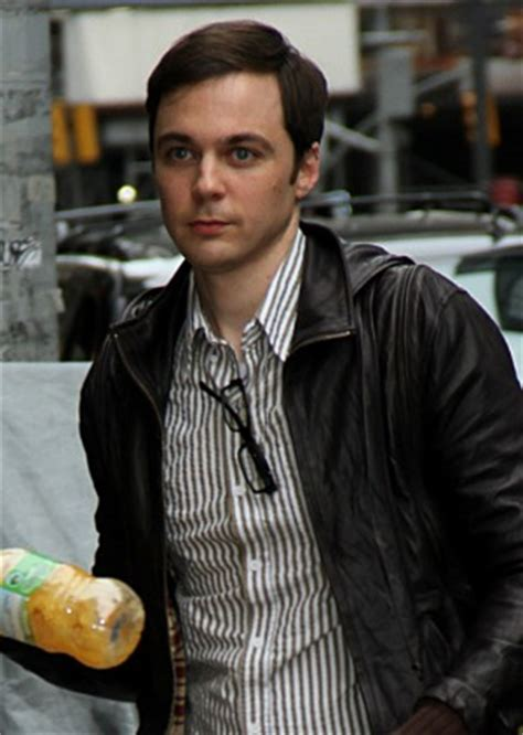 jim parsons new york jim parsons gay reveal big bang joke for zach braff